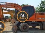 Doosan-dx-140-excavator-463