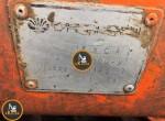 Doosen-Dx-130-W-Wheel-Excavator-2001427