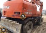 Doosen-Dx-130-W-Wheel-Excavator-2001875