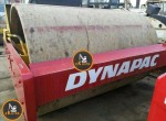 Dynapac-18-tons-road-roller-542