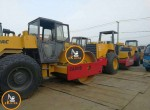 Dynapac-18-tons-road-roller-872