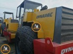 Dynapac-18-tons-road-roller-884