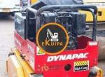 Dynapac-2008-model-hand-roller-158