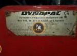 Dynapac-2008-model-hand-roller-746