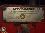 Dynapac-2008-model-hand-roller-925