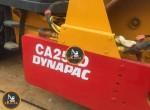 Dynapac-Road-Roller-CA251D-1317