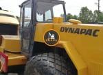 Dynapac-Road-Roller-CA251D-467