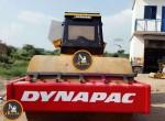 Dynapac-Roller-CA251D-19961118