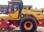 Dynapac-Roller-CA251D-1996888