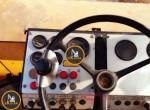 Dynapac-Roller-CA251D-1996960