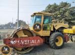 Dynapac-Roller-CA252-1476