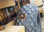 Dynapac-road-roller-1478