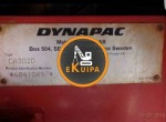 Dynapac-vibrating-roller-727