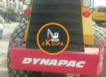 Dynapic-roller-USA-480