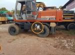 EX160WD-Hitachi-Excavator-1372