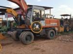 EX160WD-Hitachi-Excavator-361