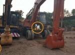 EX160WD-Hitachi-Excavator-531
