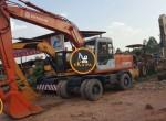 EX160WD-Hitachi-Excavator-740