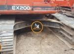 EX200-Hitachi-Excavator-1357