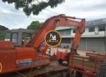 EX200-Hitachi-Excavator232