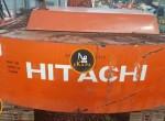EX200-Hitachi-Excavator948