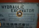 EX300-Hitachi-Excavator-1428
