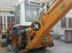 Earth-moving-machine-JCB-113