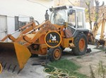 Earth-moving-machine-JCB-1138