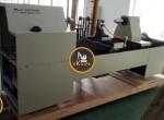 Engraving-machine-160