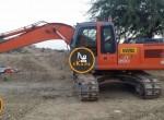 Excavator-20071226