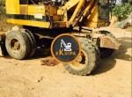 Excavator-206-1046