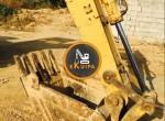 Excavator-206-1199
