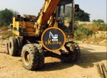 Excavator-206-300