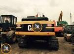 Excavator-Cat-330B-1265