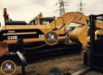 Excavator-Cat-330B-703