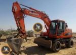 Excavator-Doosan-Modal-2000-2001413