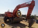 Excavator-Doosan-Modal-2000-2001920