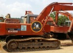 Excavator-EX200-364