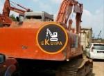 Excavator-EX200-698