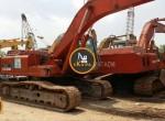 Excavator-EX200-863