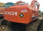Excavator-Hitachi-EX200-1-1440