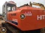 Excavator-Hitachi-EX200-1-251