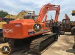 Excavator-Hitachi-EX200-1-642