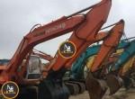 Excavator-Hitachi-EX200-1-838