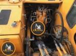 Excavator-Hyundai-140-W-7-Year-2006-1071