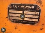 Excavator-Hyundai-Ulsan-Korean-1181
