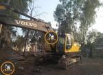 Excavator-Volvo-240-1335