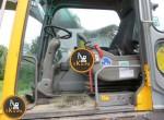 Excavator-Volvo-EW160-B-1447