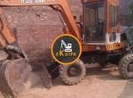 Excavator-machine-1272