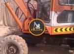 Excavator-machine-410